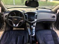 Chevrolet Cruze, 2011г.