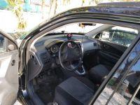 Hyundai Tucson, 2009г.