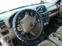 Honda CR-V, 2003г.