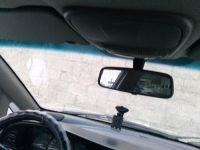 Chevrolet Rezzo, 2007г.