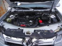 Renault Duster, 2015г.