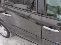 Renault Scenic, 2009г.