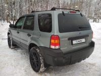 Ford Escape, 2004г.