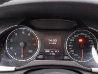 Audi A4, 2009г.