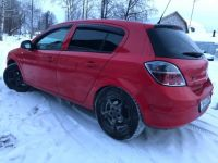 Opel Astra, 2010г.