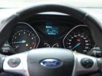Ford Focus 3, 2012г.