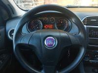 Fiat Bravo, 2007г.