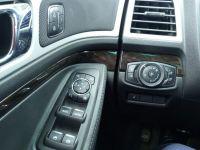 Ford Explorer, 2015г.
