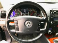 Volkswagen Touareg, 2009г.