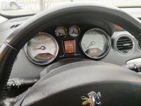 Peugeot 308, 2008г.