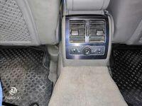 Audi A6, 2002г.