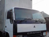 Mitsubishi Canter, 1993г.