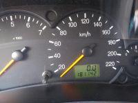 Ford Focus, 2003г.