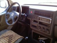 Volkswagen Transporter, 2000г.