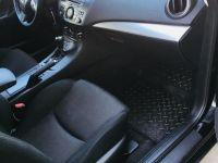 Mazda 3, 2012г.