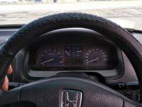 Honda City, 2000г.
