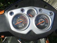 Racer, 2015 г. в городе Майна