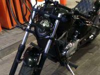 Kawasaki, 2006 г. в городе Сочи
