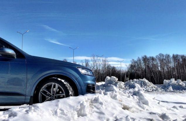 Супер УАЗ'ик 2018 года за 7 млн. Тест Драйв и Обзор