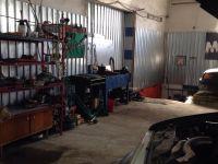 Auto-room, автосервис
