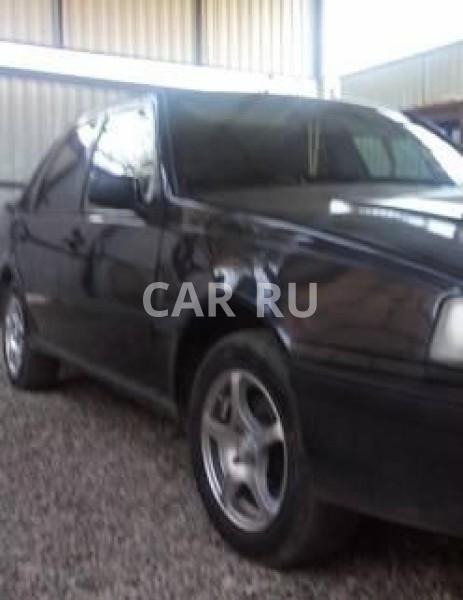 Volvo 460, Апшеронск