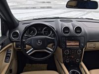 Mercedes GL-Class, 2011 г. в городе Краснодар