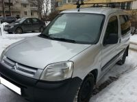 Citroen Berlingo, 2011 г. в городе Санкт-Петербург