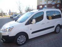 Peugeot Partner, 2011 г. в городе Калининград