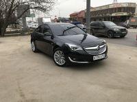 Opel Insignia, 2014 г. в городе Прикубанский