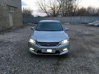 Honda Accord, 2015 г. в городе Шилово