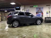 Mazda CX-5, 2014 г. в городе Саратов