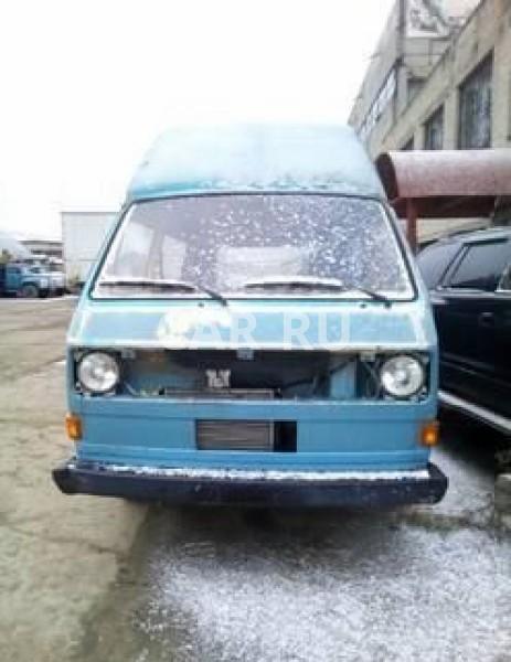 Куплю транспортер т3 в пензе кариан строгановский элеватор зао