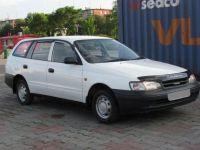 Купить Toyota Caldina в Уссурийске, продажа автомобилей Toyota Caldina 0d2fc072d67