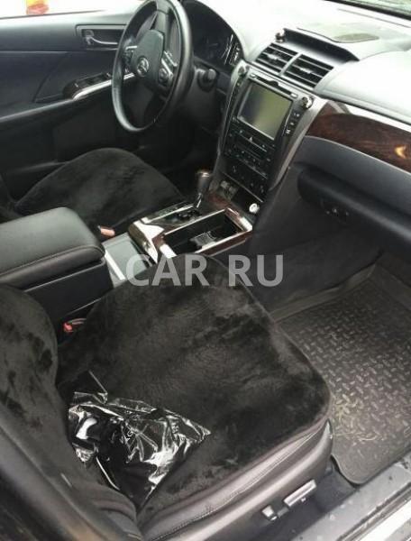 Кредит на покупку б/у автомобиля в беларуси для физических