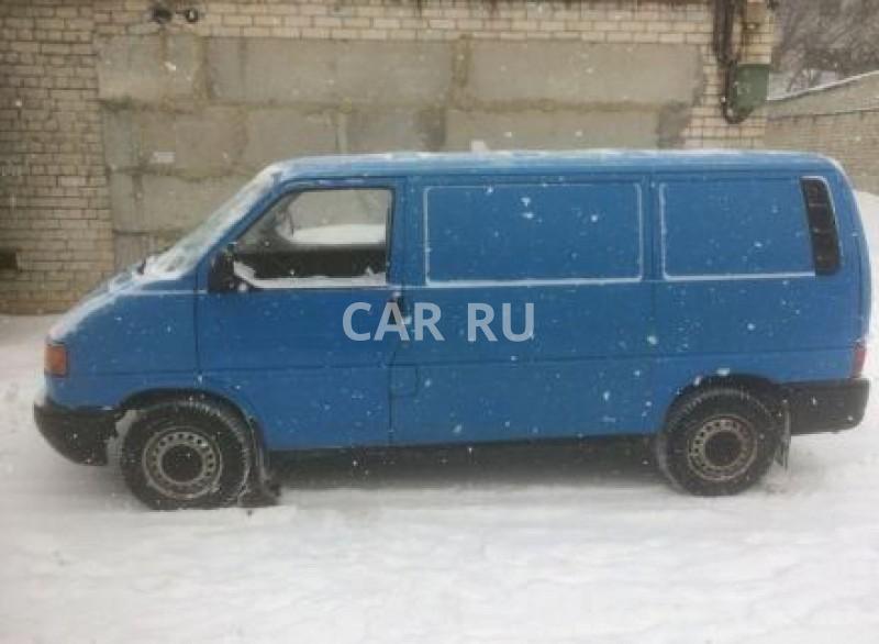 Транспортер т4 саратов форд транзит или фольксваген транспортер