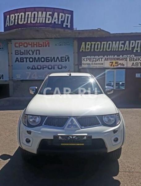 Автоломбард астрахань купить авто автосалон masmotors в москве отзывы