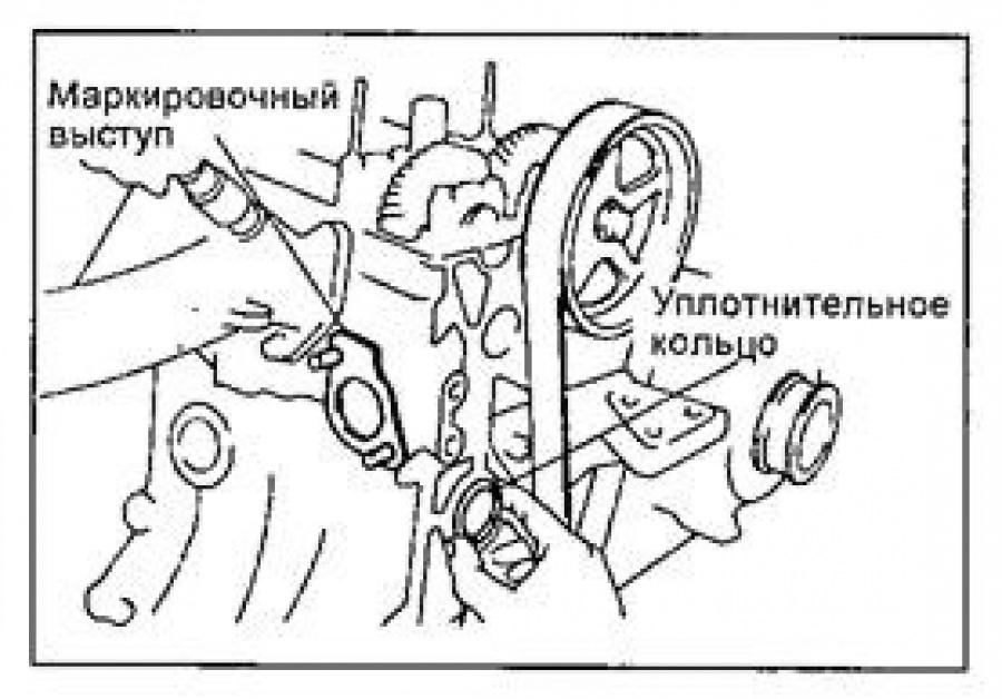 шаг 36